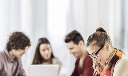 Преподавание онлайн: тонкости и нюансы