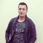 Михаил Скрипник