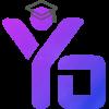 YoTeach